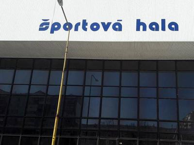 polep-1_400x300