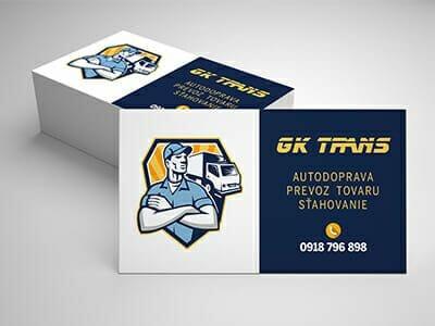 gk-trans-vizitka_400x300