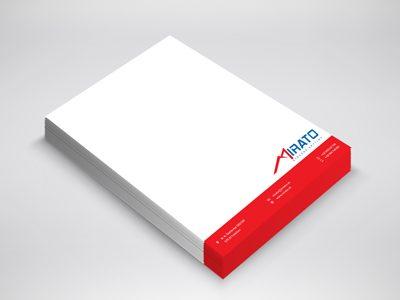 predmety-5_400x300