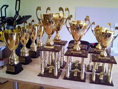trofeje-2_400x300